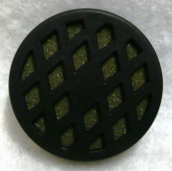 画像1: 携帯加湿器 (1)