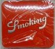 画像4: スモーキング メタルBOX(SMOKING) (4)